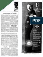 PZ vom 24.04.1972 Seite 5