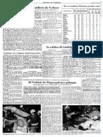 PZ vom 24.04.1972 Seite 6