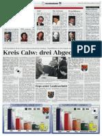 PZ vom 25.03.1996 Seite 25