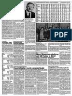 PZ vom 26.03.1984 Seite 10