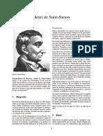 Henri de Saint-Simon.pdf