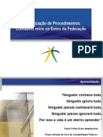 padronizacao_procedimentos.ppt