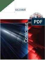 Brochure CU Conectores_low