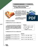 Matematica Mercantil  - 1erS_2Semana - MDP