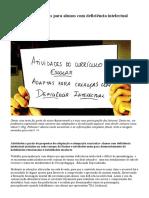 Atividades adaptadas para alunos com deficiência  intelectual.docx