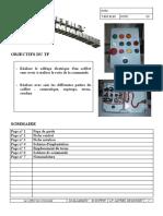 Coffret.pdf