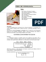 (1) Fonema e Encontro Vocálico.pdf