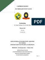 Case spinal-Alvivin.doc