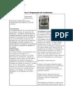 practica 2 obtencion de ciclohexenol.docx