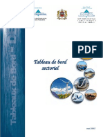 tableau_bord_sectoriel.pdf