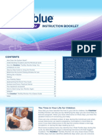 Clearblue_Fertility_Monitor (2).pdf