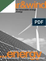 En Industry Solar s
