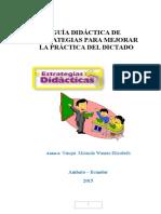 Guia Didactica Wannia