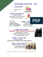 PROGRAMA_ACTIVIDADES_CEACH_2009_2010