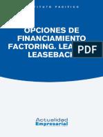 2015_finan_02_opciones_financiamiento.pdf