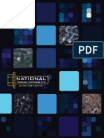 National Fasteners Catalog