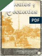 Cuentos y Recuentos - Esperanza Echavarria.pdf