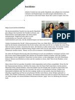 Startseite Pflege-Checkliste-