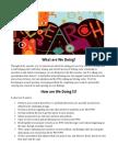 project3originalresearchprojectassignmentsheet  1