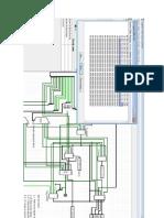 imagen datos