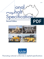 AAPA National Asphalt Specification - Australian Asphalt Pavement ...