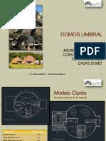 PRESENTACION DOMOS UMBRAL (1).pdf