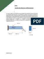 CAP VII Seminario Tranformacion Des Esfueros y Deformaciones