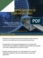 Conceptos Básicos de Comunicaciones.pdf
