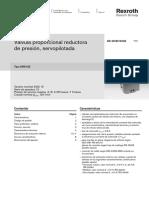 APR VALVE.pdf