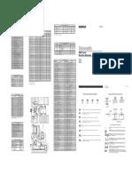 D6M.pdf