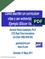 escribir_curriculums.pdf