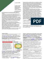 Queimada e Desmatamento 0703