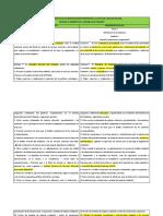 Cuadro Comparativo Borrador Final 4-8-14