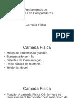 04 FRC - aula