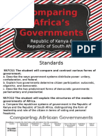 web copyafrican governments