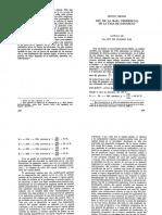 Karl Marx_El Capital_Tomo III_Vol 6.Capítulos XIII,XIV y XV