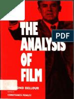 Bellour_2000_AnalysisFilm