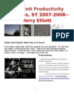 unitproductivityfun2007-2008