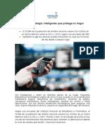 TENDENCIAS TECNOLÓGICAS PARA ASEGURAR VIVIENDAS_1