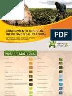 Manual de Etnoveterinaria_ Agronomos y Veterinarios Sin Fronteras