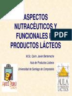 arteperu.cesga.es..docs..Nutraceuticos.pdf