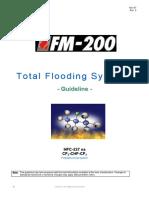 Guideline for TSP FM200 Systems Rev6.pdf