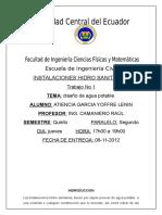INDRODUCCIONtrabajo-martes-1