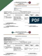 PLANIFICACIÓN-CAPACITACION-ENES.docx