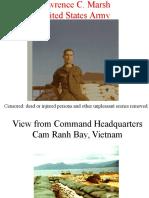 U.S. Army Vietnam