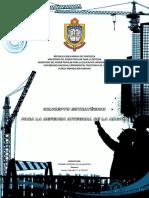 Concepto Estratégico Para La Defensa Integral de La Nación-signed
