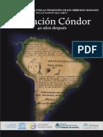 Operacion_Condor.pdf