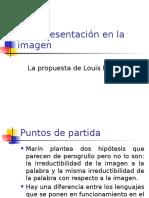 La+representación+en+la+imagen