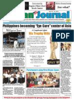 Asian Journal April 23-30, 2010