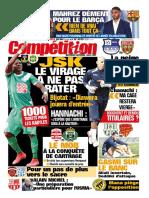 Edition Du 12 03 2016